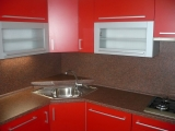 Kuchyně a kuchyňské linky